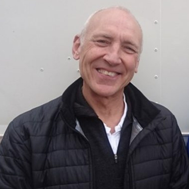 Chris Smerdon