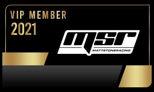03-membership-2021